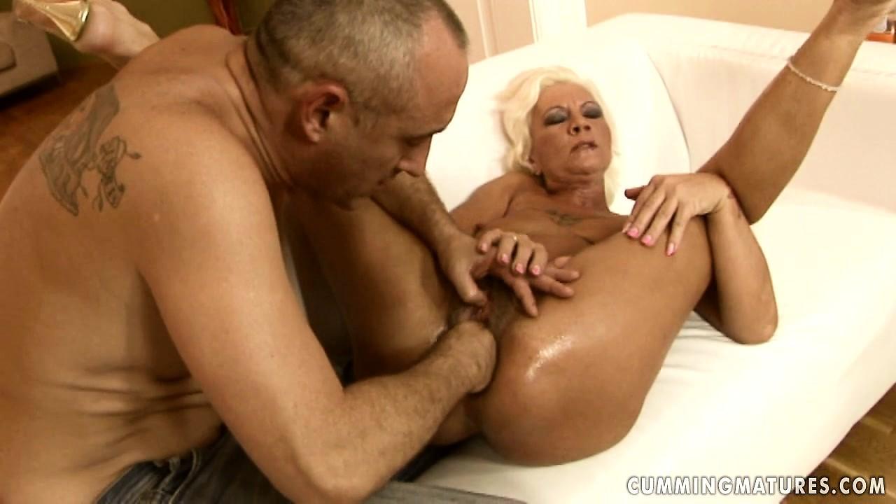 Sexy tight big boobs