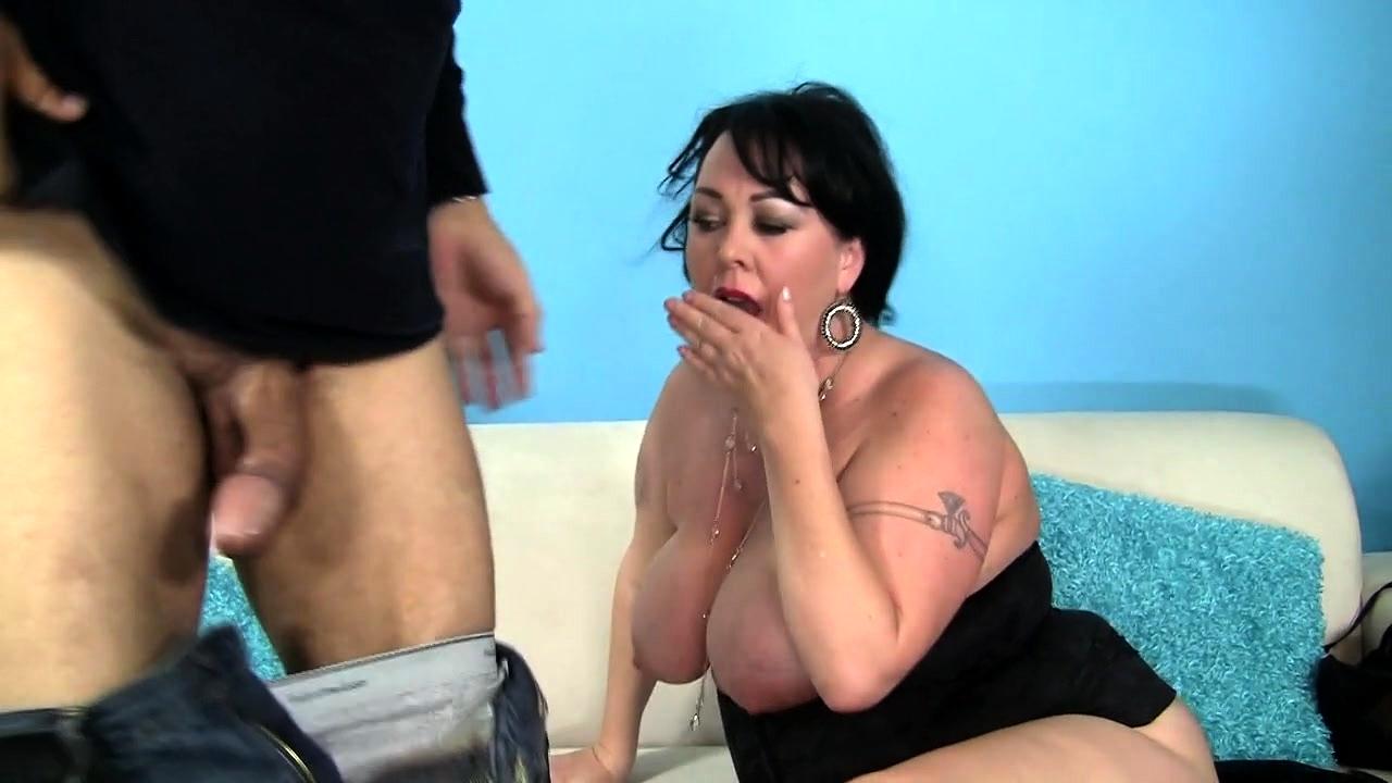 Big bubbling butt club videos