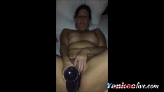 Wife Craves Real Bbc
