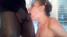 fuck my throat part-1
