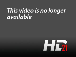 Can not vintage hardcore xxx porn