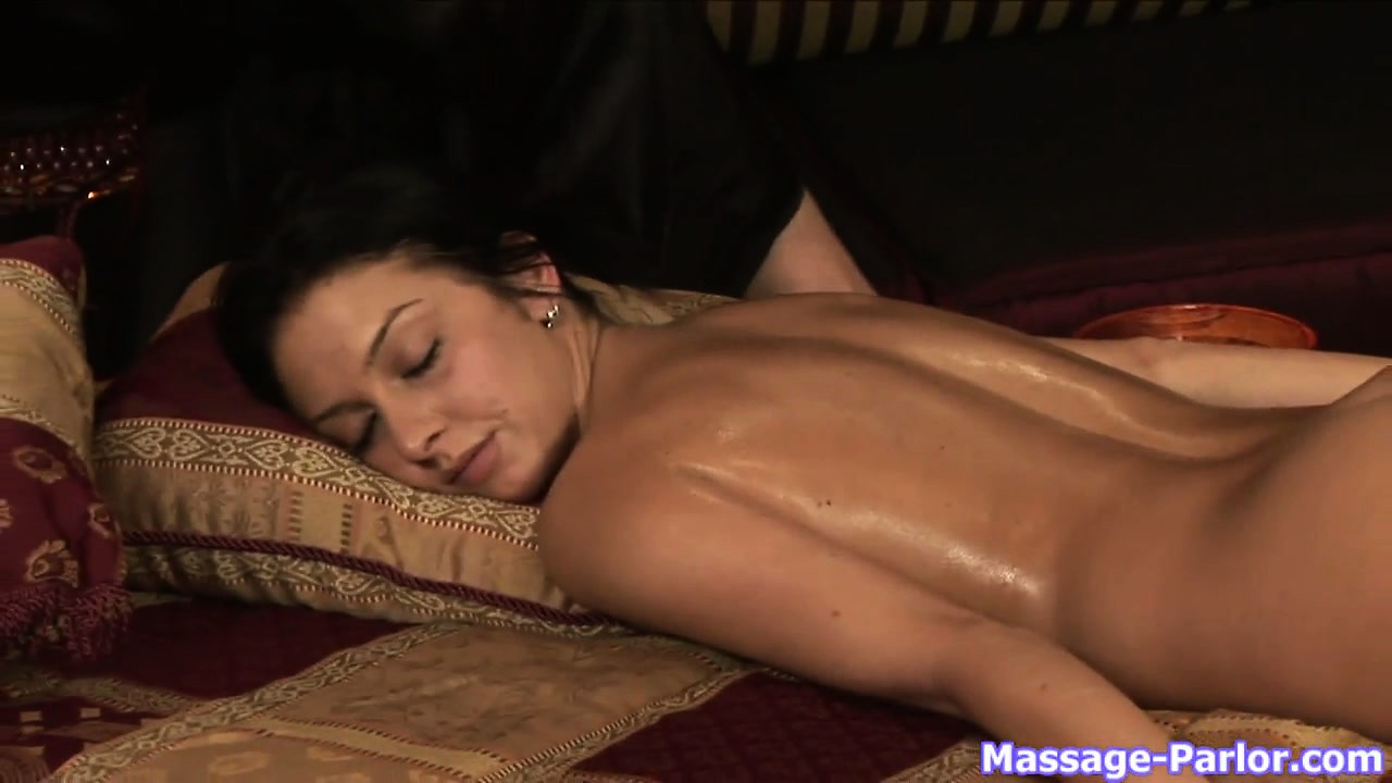 ideal clit grinding orgasm think, that