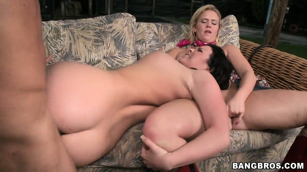 Free porn swinger sex